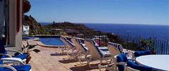 Villas at Cabo Del Sol